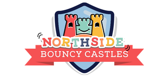 Northside Bouncy Castles